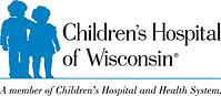 ChildrensHospital