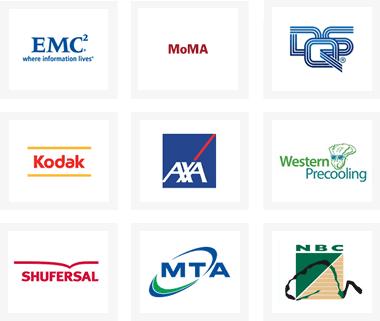 below-form-logos-no-arrow