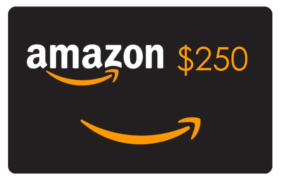 Amazon250