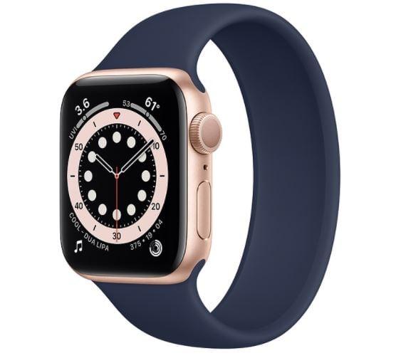 Apple Watch 6-2