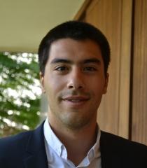 Mickael Lopes