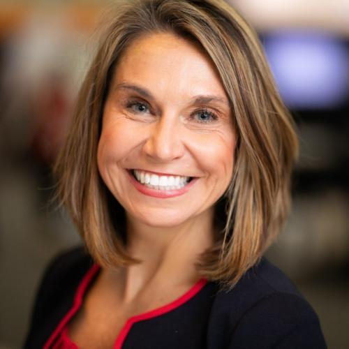 Julie Talbot Hubbard