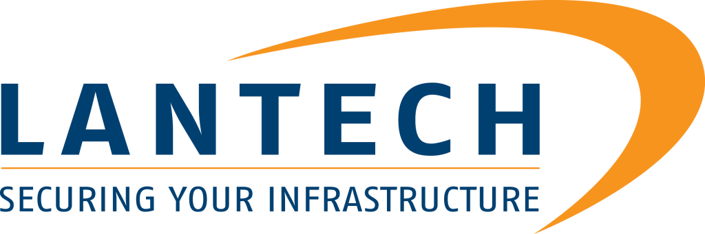 Lantech-logo-solutions-large-1024x341.png