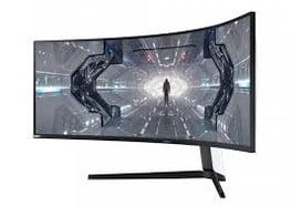 Samsung Screen-1
