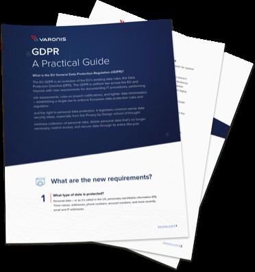 VAR_GDPR-Guide