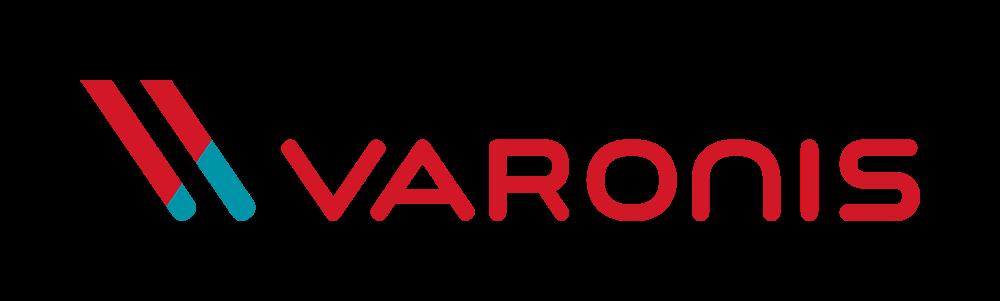 logo-splunk