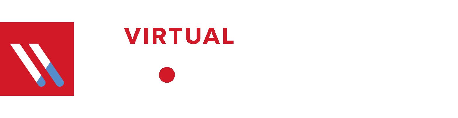 Virtual Connect Logo