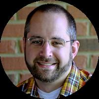 Adam Bertram - PowerShell Expert