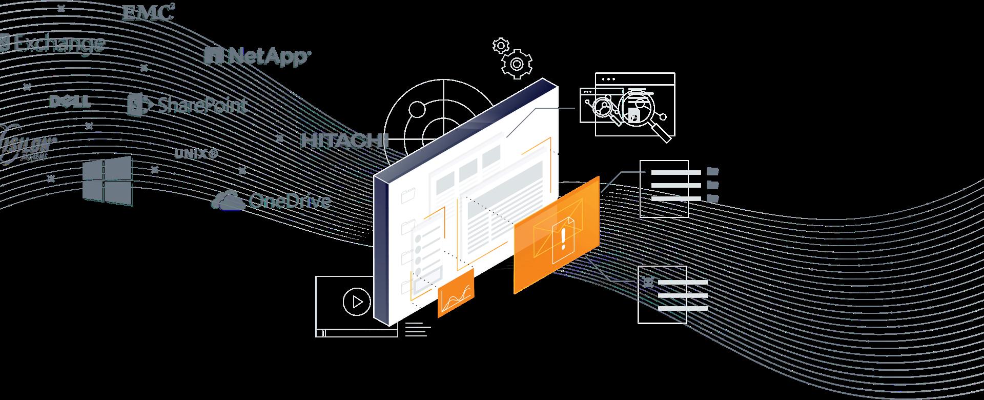 DatAlert Graphic 2018-10-22