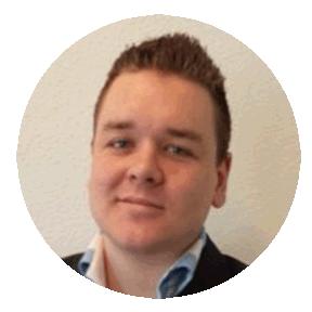 Erik Faassen_circlePNG2