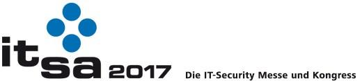it-sa17 logo.jpg