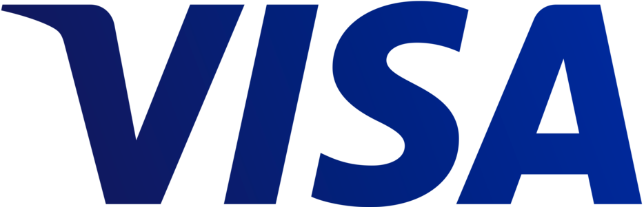 new-visa-logo-high-quality-png-latest