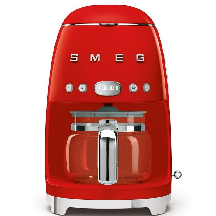 smeg-drip-coffee-maker-o