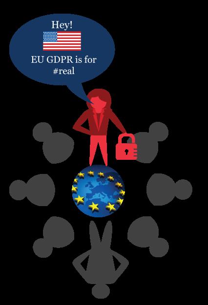 eu-gdpr-1.png