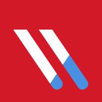 Logo-full-color-badge_V2.0-05