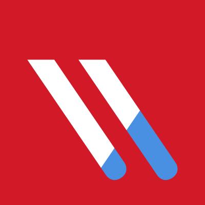 Varonis_Badge_Background_RGB-1