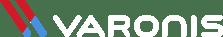 Varonis_Logo_TriColor_RGB