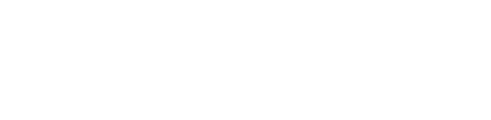 Connect_Logo_White